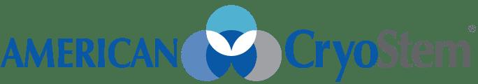 American CryoStem logo