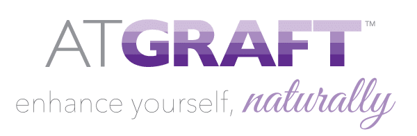 fat storage for derma fillers ATGRAFT®, Fat Injection